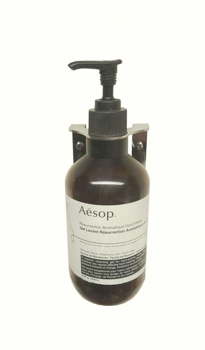 Aesop Hand Wash Refill | Aesop Buy Online | Aesop Hand Soap