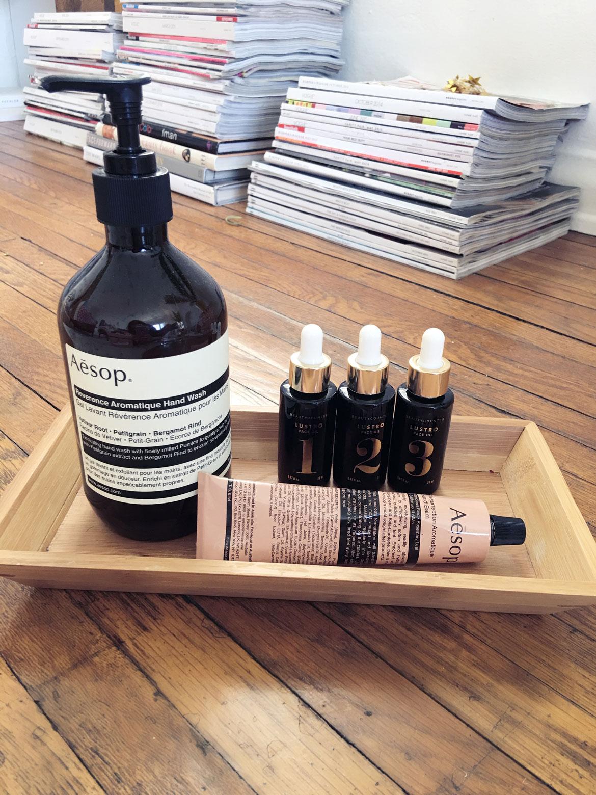 Aesop Hand Wash Refill | Aesop Hand Soap | Aesop Body Cream