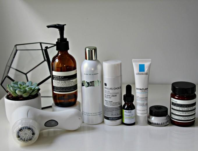 Aesop London | Aesop Skincare | Aesop Cosmetics Review