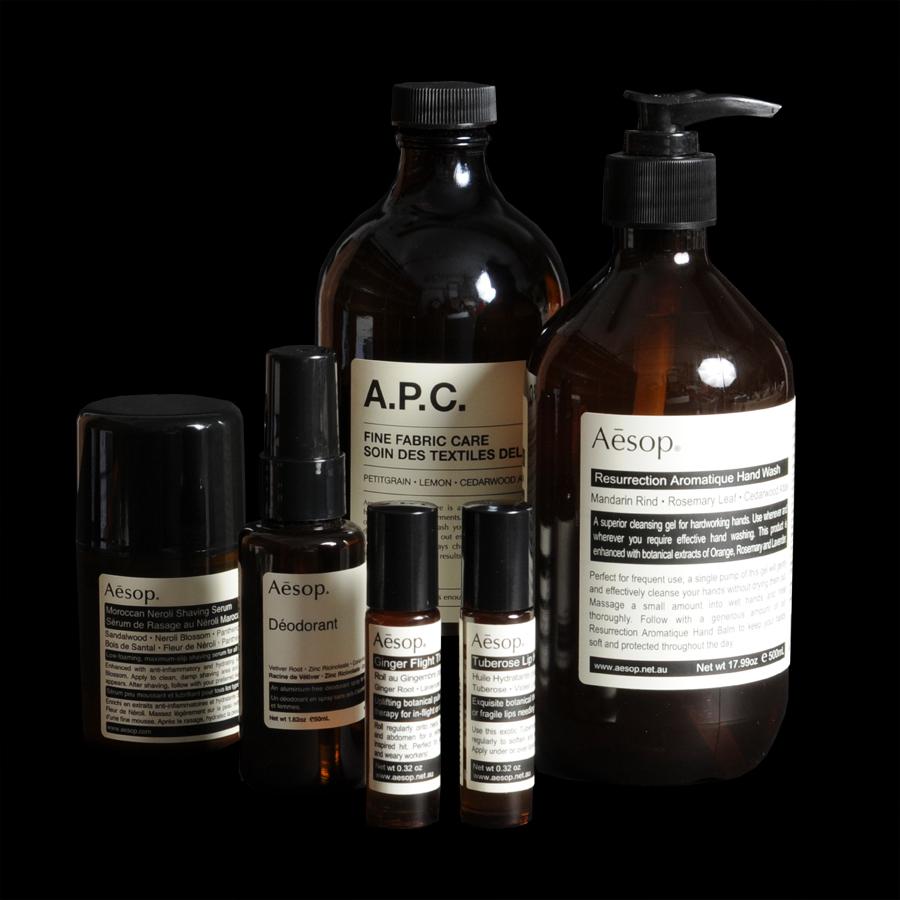 Aesop Online Cheap | Aesop Hand Soap | Aesop Perfume