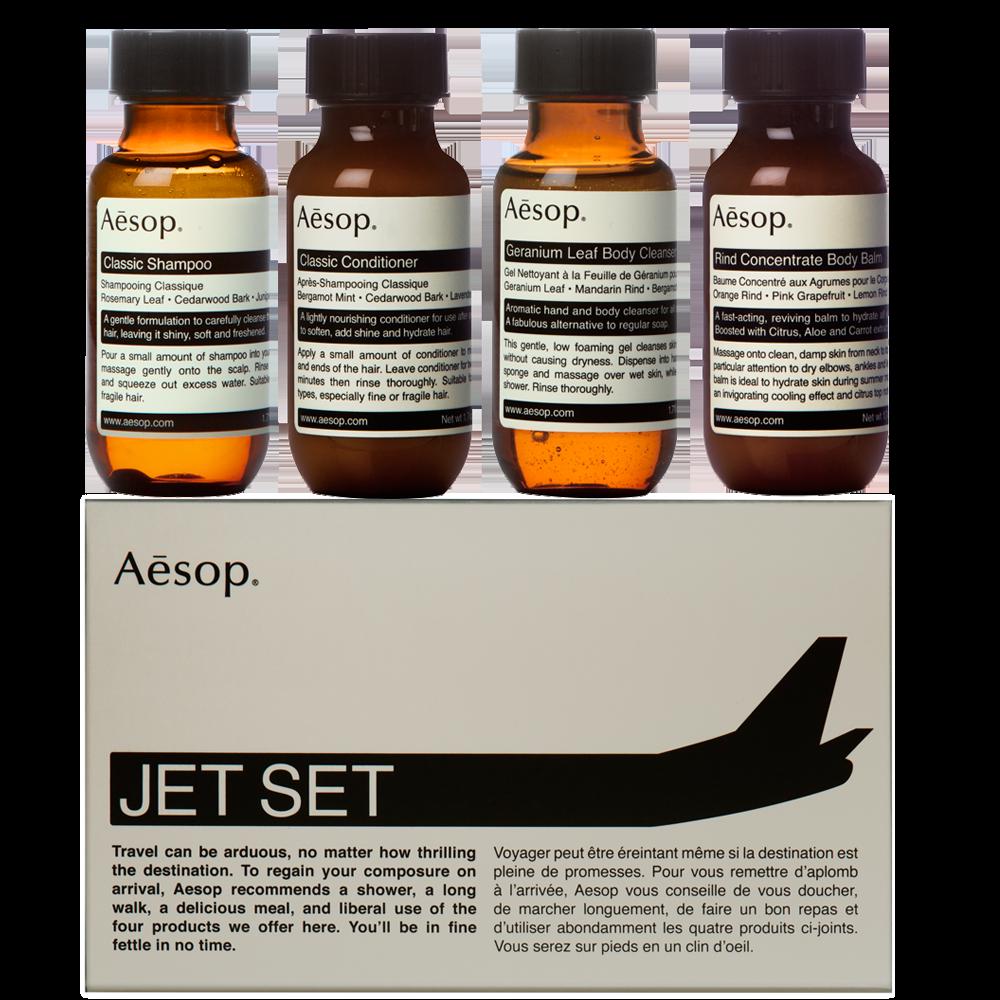 Aesop Perfume | Aesop Hand Soap | Resurrection Aromatique Hand Wash