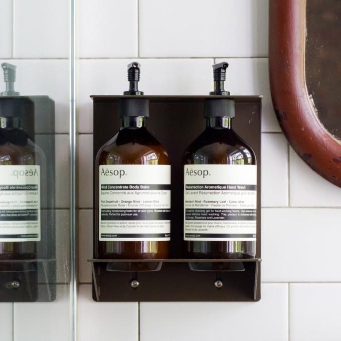 Aesop Reverence Aromatique Hand Wash | Amazon Aesop | Aesop Hand Soap