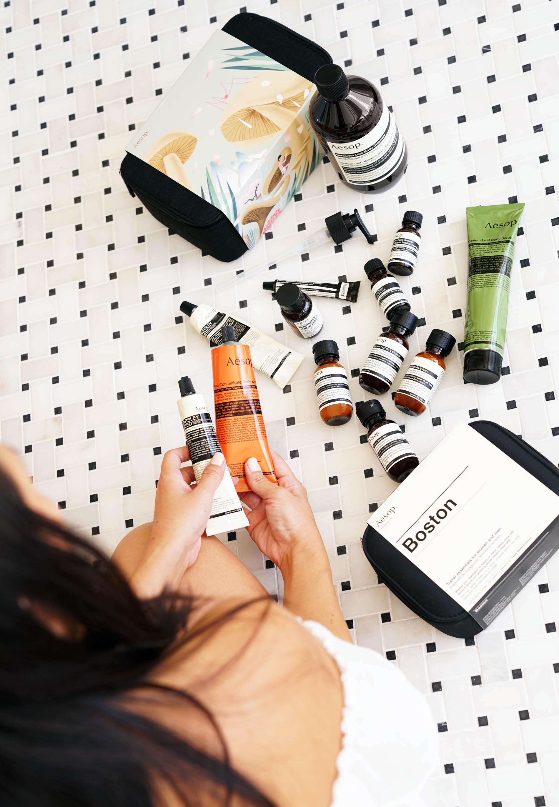 Aesop Skin Care Nyc | Aesop Skincare | Aesop Men