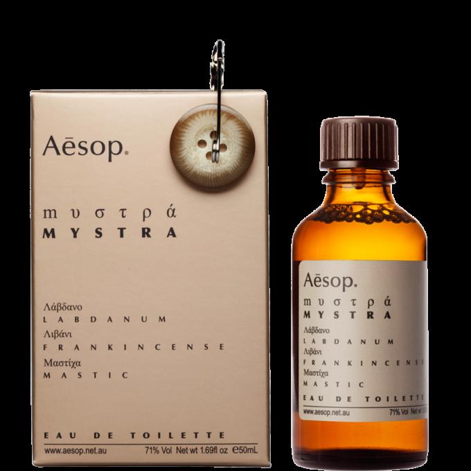 Aesop Skincare | Aesop Body Care | Aesop Soap Nyc