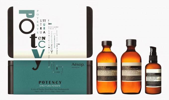 Aesop Skincare | Aesop Body Cream | Aesop Skin Care Review
