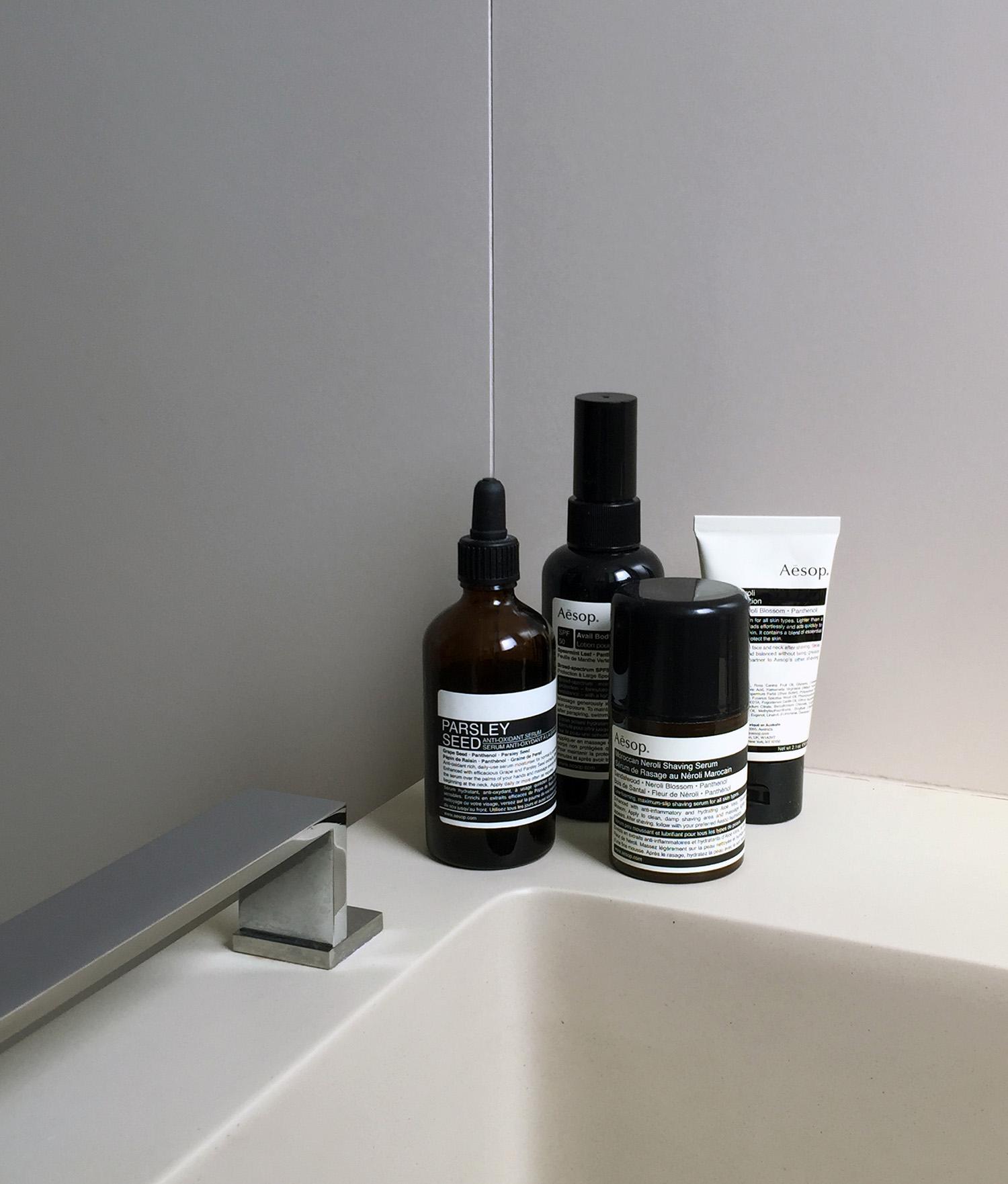 Aesop Skincare | Aesop Cheap | Aesop Skincare