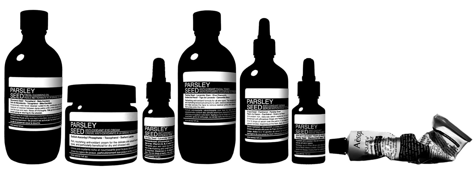 Aesop Skincare | Aesop Cosmetics Review | Aesop Products Online