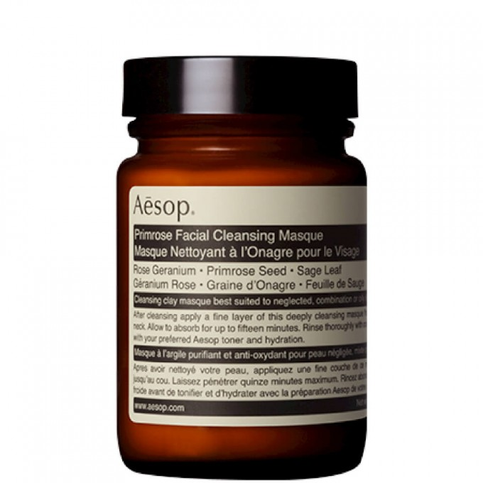 Aesop Skincare | Aesop Hair Products | Asop Clothing