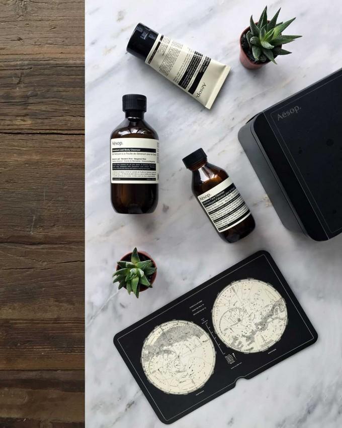 Aesop Skincare | Aesop Online Cheap | Aesop Makeup