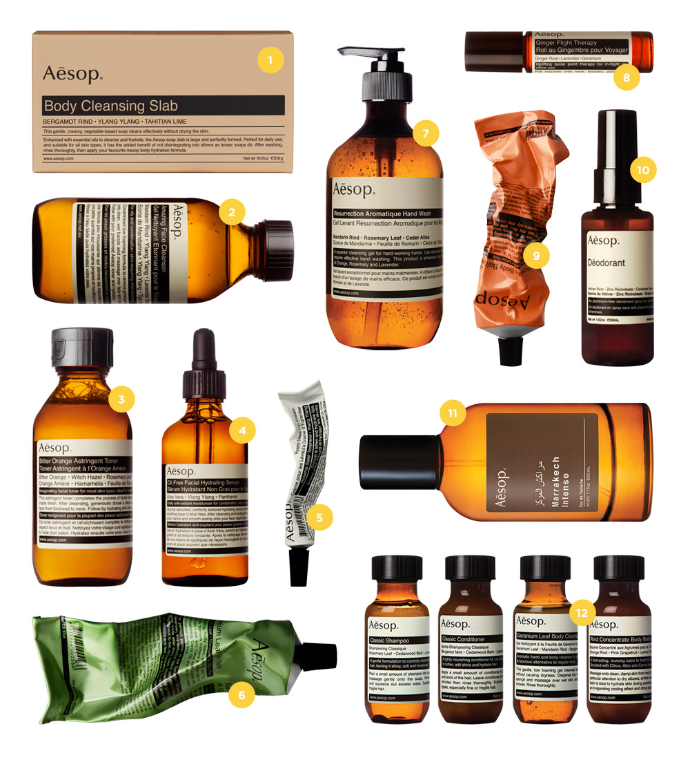 Aesop Skincare | Aesop Soap | Aesop Online Cheap