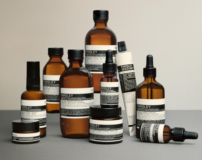 Aesop Skincare Review | Aesop Skincare | Amazon Aesop