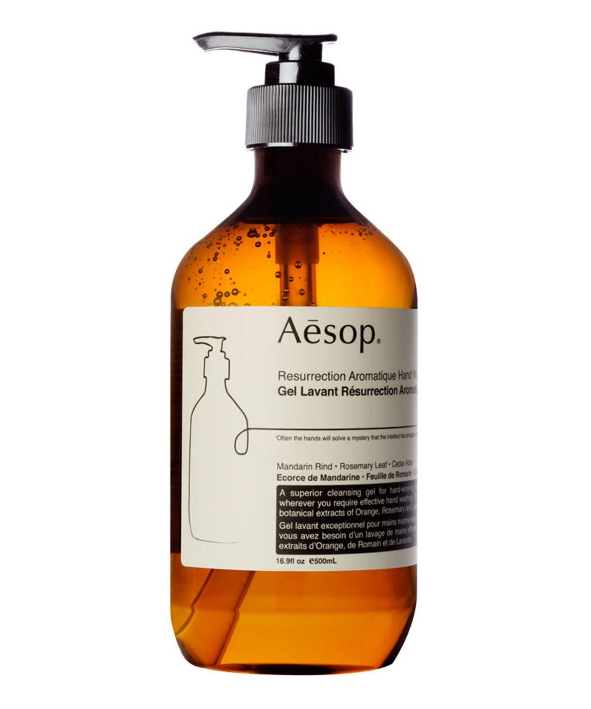 Aesop Soap | Aesop Hand Soap | Aesop Hand