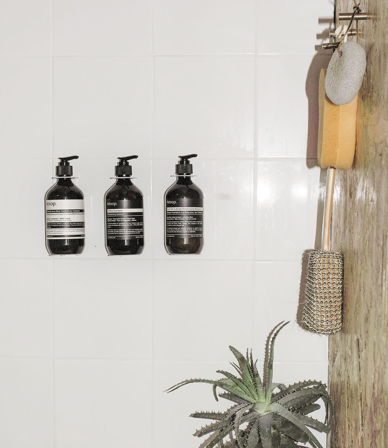 Aesop Soaps | Most Expensive Hand Soap | Aesop Hand Soap