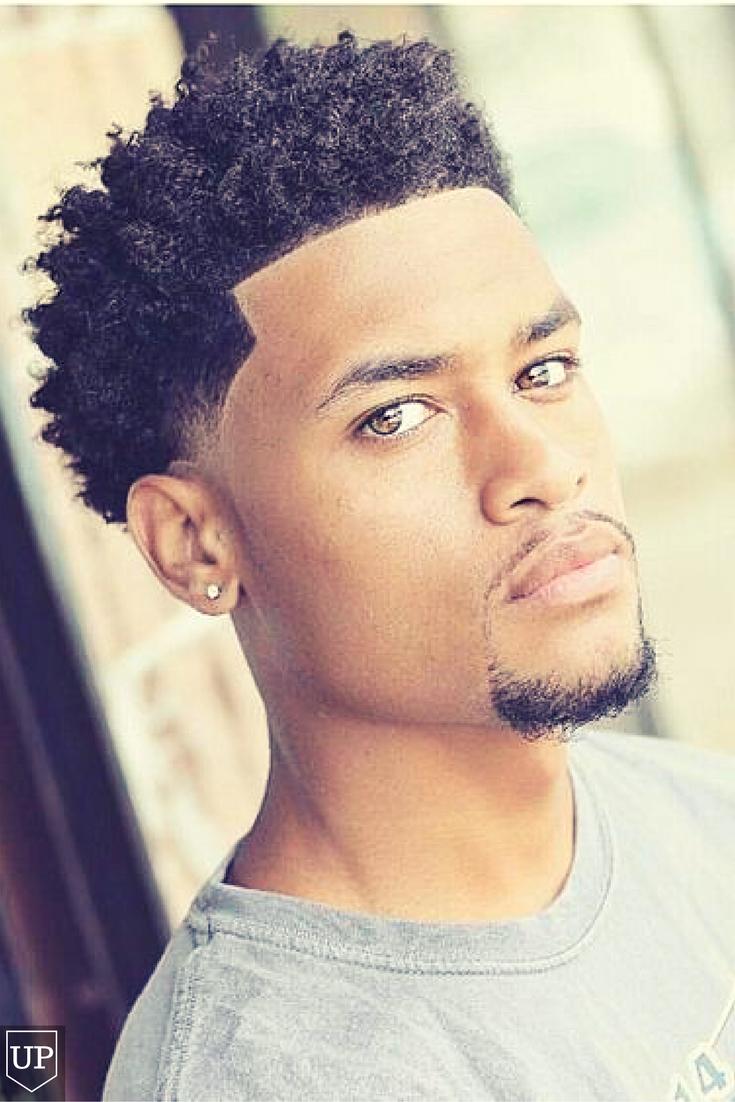 African American Boy Haircuts | African American Haircuts | Fresh Haircuts