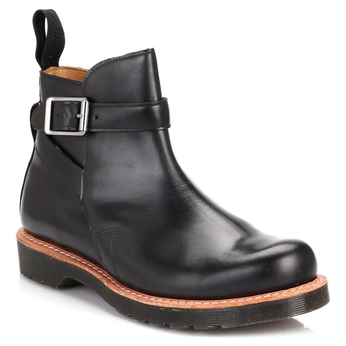 Airwalk Boots | Doc Marten Boots Mens | Knock Off Dr Martens