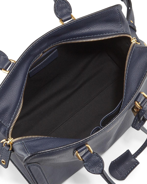 Alexander Mcqueen Bags | Alexander Mcqueen Luggage | Studded Skull Bag