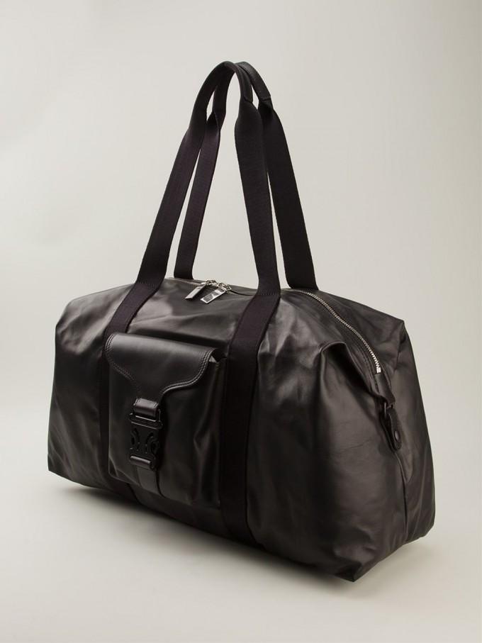 Alexander Mcqueen Bags | Mcq Alexander Mcqueen Clutch | Designer Skull Bag