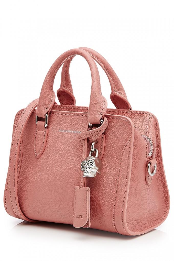 Alexander Mcqueen Bags | Mcqueen Handbags | Alexander Mcqueen Bags On Sale