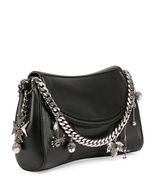 Alexander Mcqueen Bags Sale | Alexander Mcqueen Bags | Alexander Mcqueen Luggage