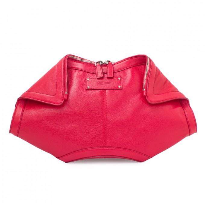 Alexander Mcqueen Clutch Bags | Mcqueen Bag Sale | Alexander Mcqueen Bags