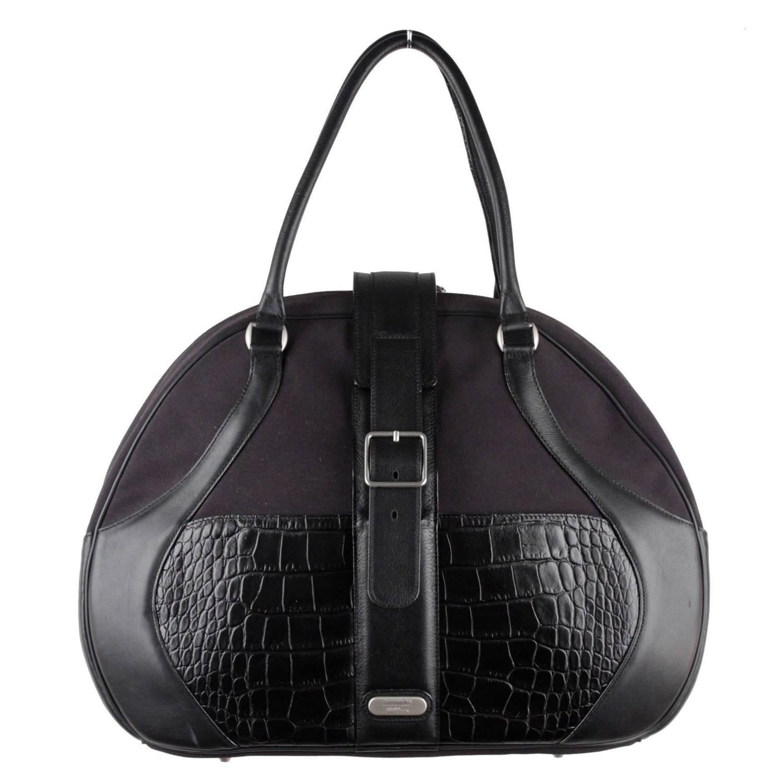 Alexander Mcqueen Sale Bags | Alexander Mcqueen Small Heroine Bag | Alexander Mcqueen Bags