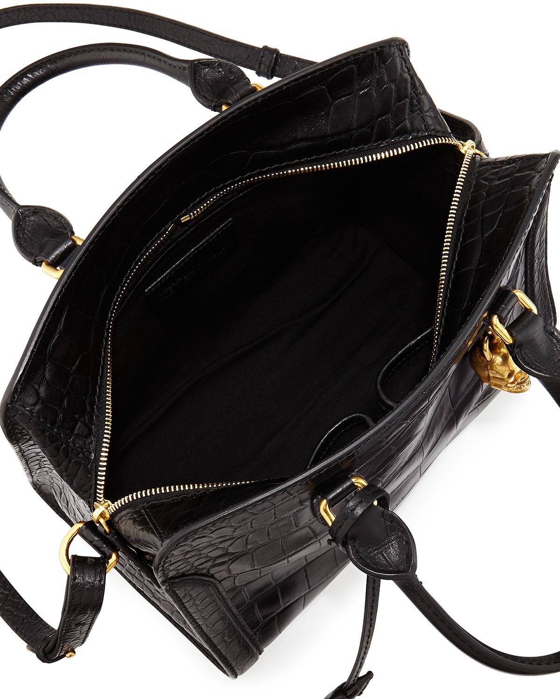 Alexander Mcqueen Shoulder Bag | Alexander Mcqueen Scarf Red | Alexander Mcqueen Bags