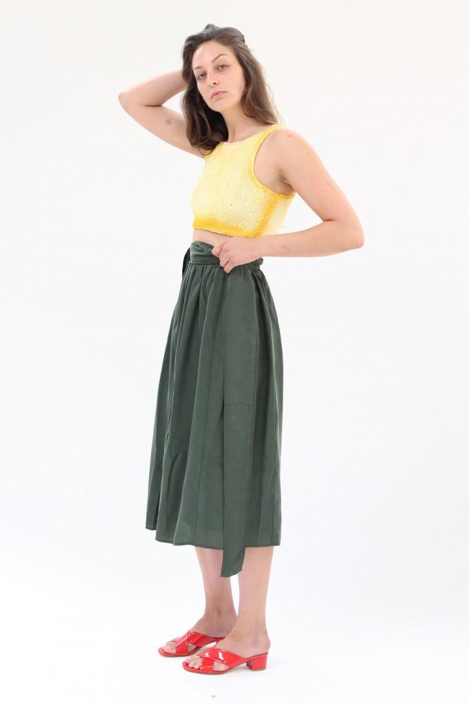 Amazing Apieceapart | Cozy Dillards Dresses
