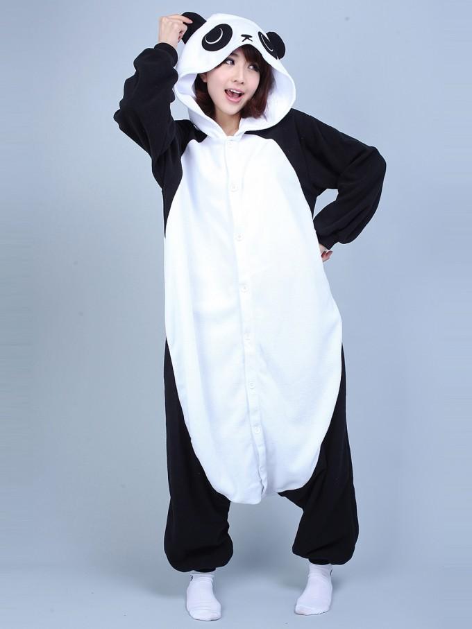 Animal Onesies Pajamas For Adults | Pokemon Onesies For Adults | Adult Animal Onesies