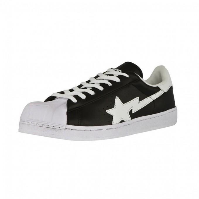 Ape Sneakers | Bape Sta | Bapesta
