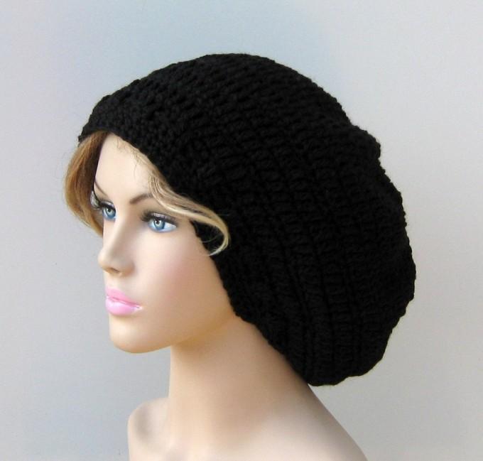 Asos Hats | Beanie Hats For Women | Kohls Beanies