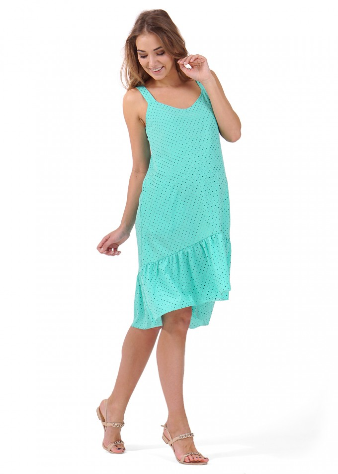 Asos Maternity Dresses | Maternity Sweater Dress | Maternity Sundress
