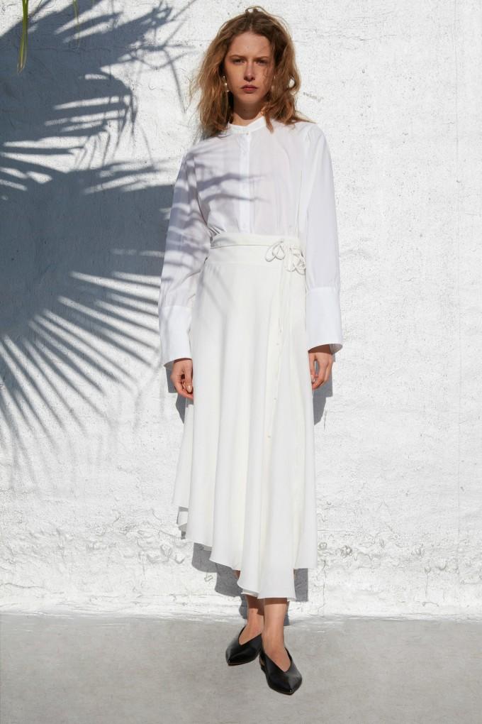 Astounding Apieceapart | Outstanding Jcpenney Dresses