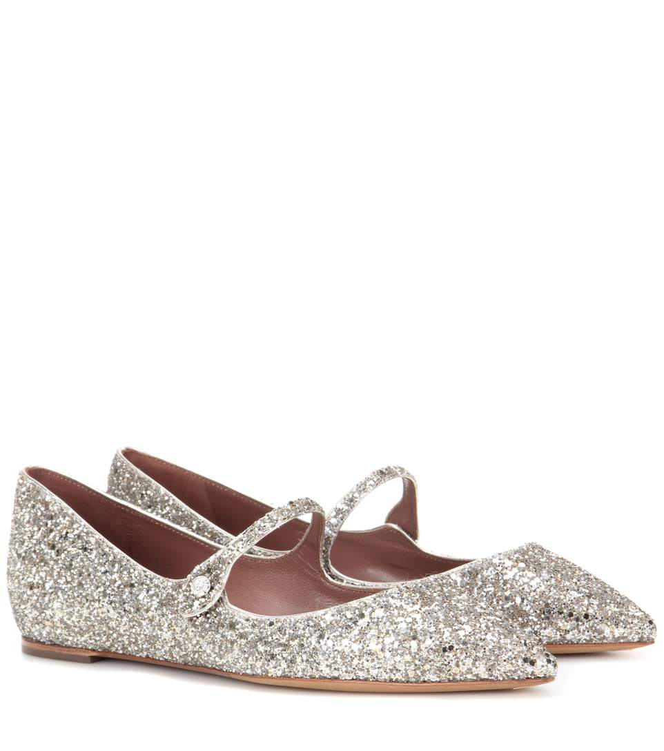 Awesome Tabitha Simmons Hermione | Stunning Tabitha Simmons Espadrilles