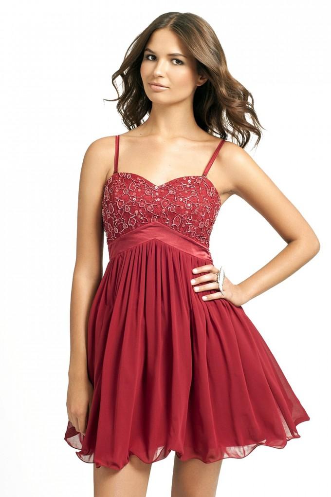 Babydoll Dresses Lingerie | Babydoll Dresses | Victoria Secret Babydoll Dresses