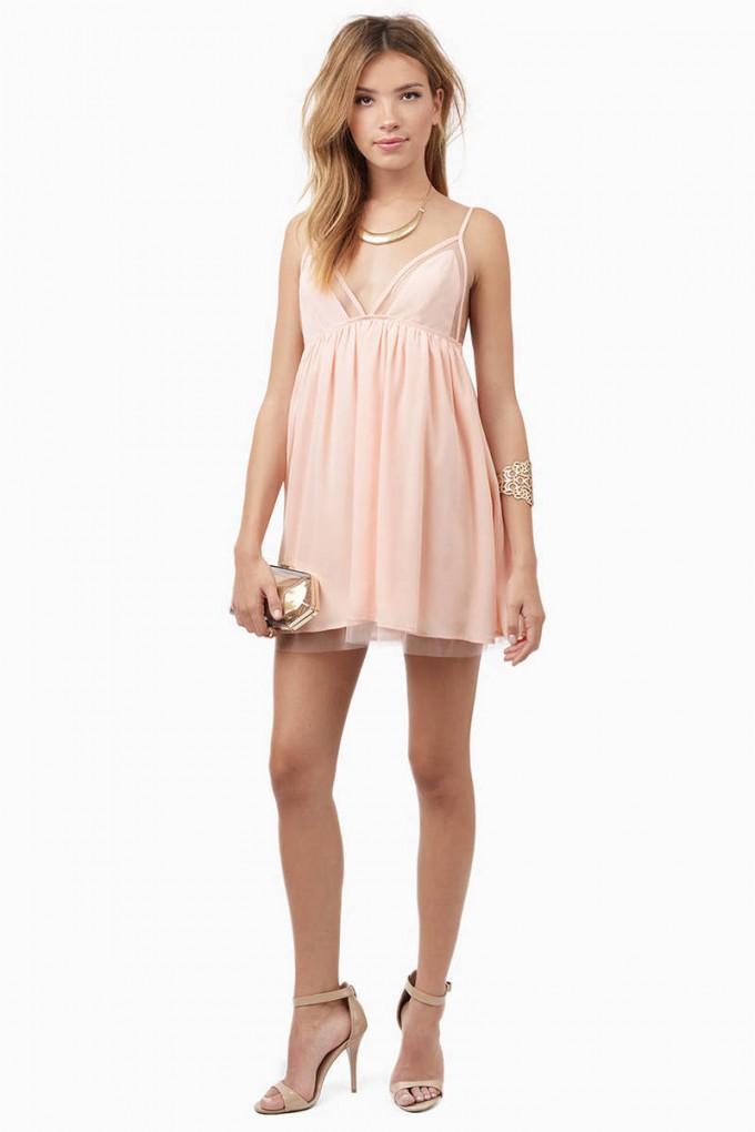 Babydoll Dresses | Zara Babydoll Dress | Sexy Babydoll