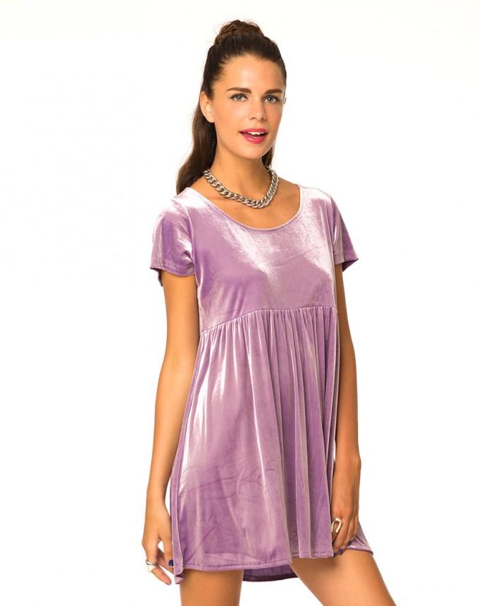 Babydolls Dresses | Babydoll Dresses | Babydoll Dresses Plus Size