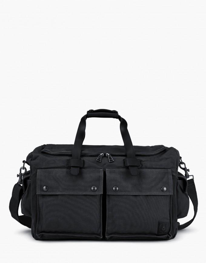 Baggu Weekender | Weekender Bag For Men | Best Weekender Bag
