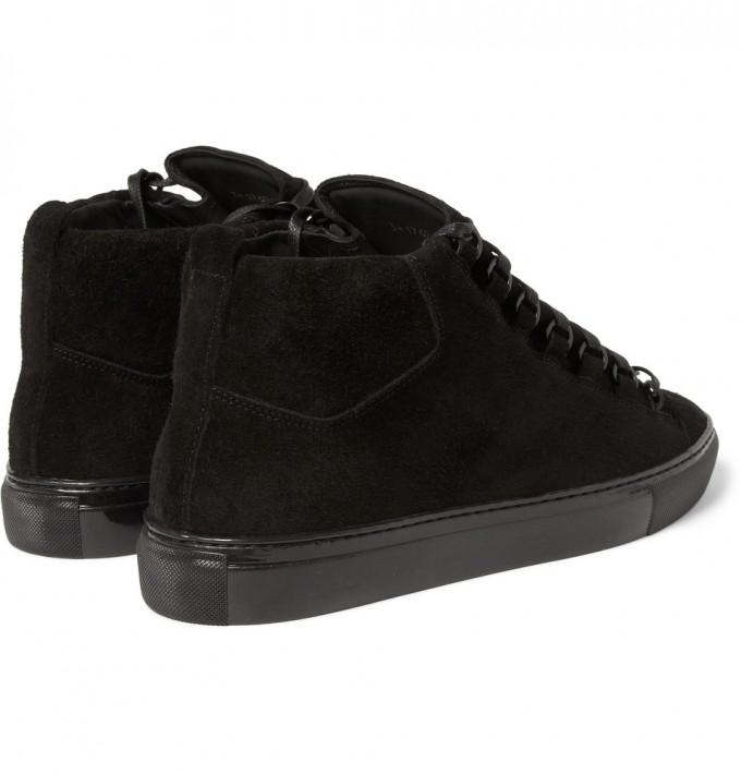 Balenciaga Arena Sneakers | Balenciaga Arena Sneakers Ebay | Balenciaga Arena High Sneakers