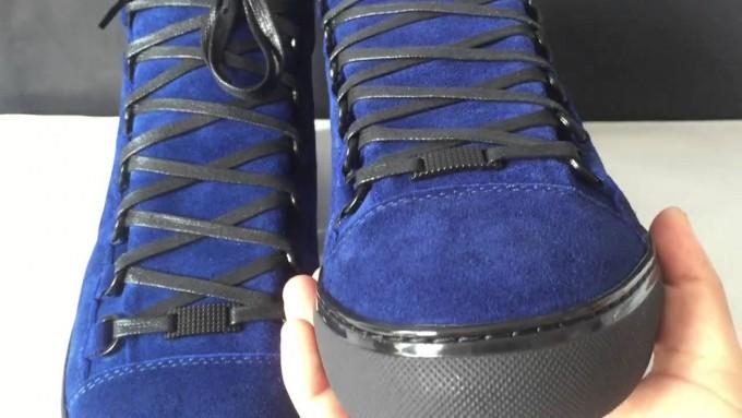 Balenciaga Arena Sneakers | Chanel Mens Trainer Sneakers | Chanel Mens Sneakers