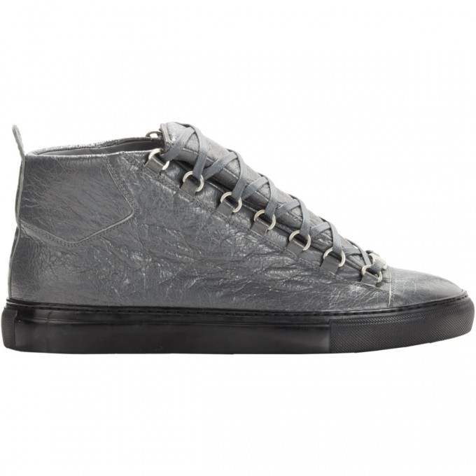 Balenciagas Mens Shoes | Balenciaga Arena Sneakers | Women Balenciaga Sneakers