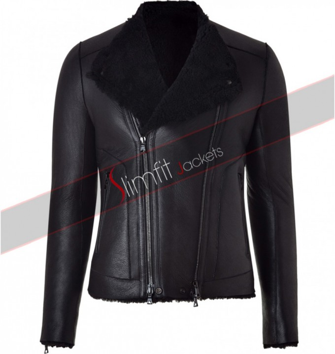 Balmain Clothes | Balmain Leather Jacket | Balmain Suit