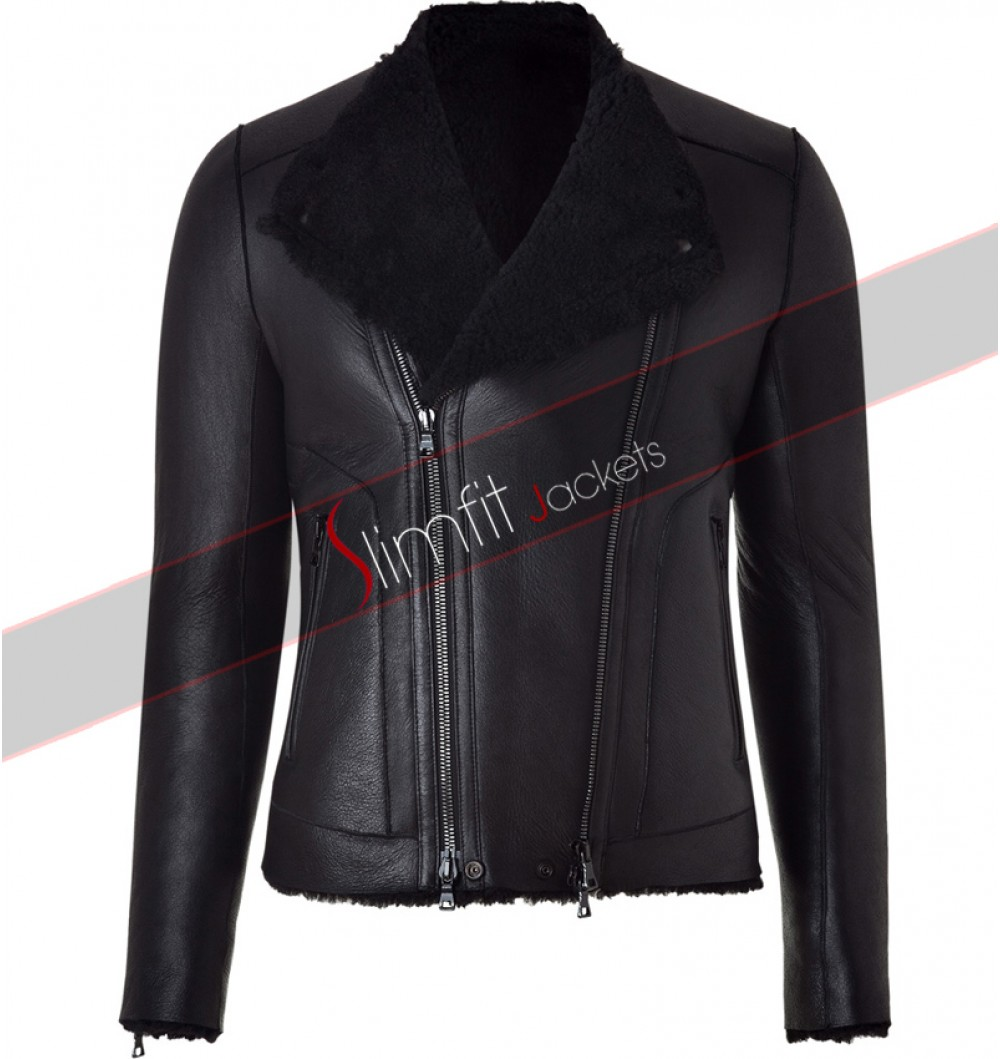 Balmain Clothes | Balmain Leather Jacket | Balmain Suit