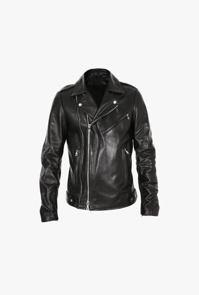 Balmain Coat Mens | Balmain Leather Jacket | Balmain Purse