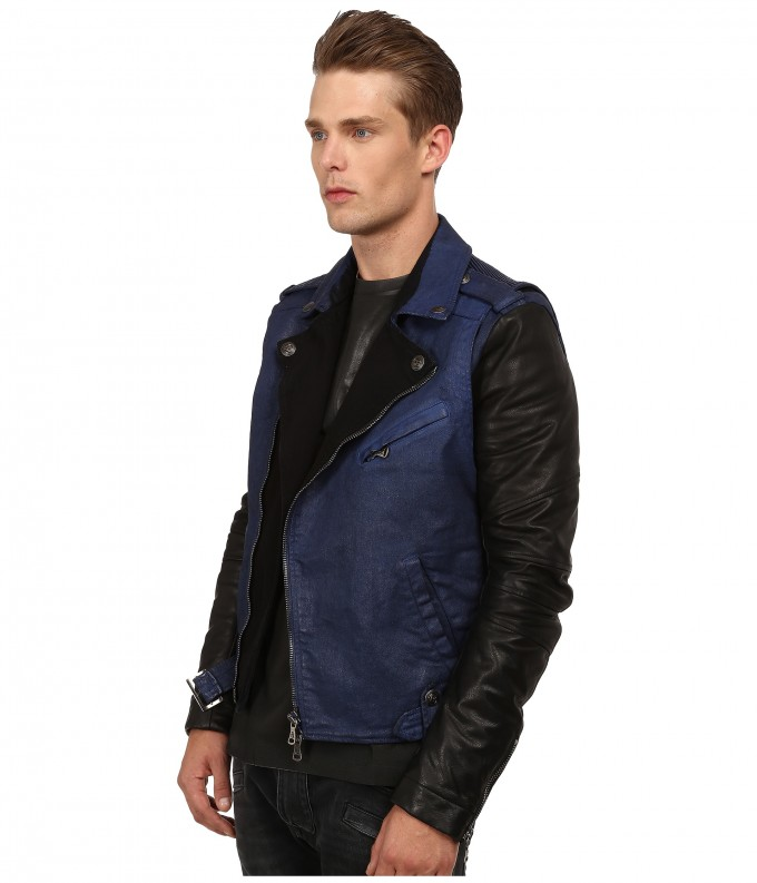 Balmain Jeans Sale | Balmain Jeans Black | Balmain Leather Jacket