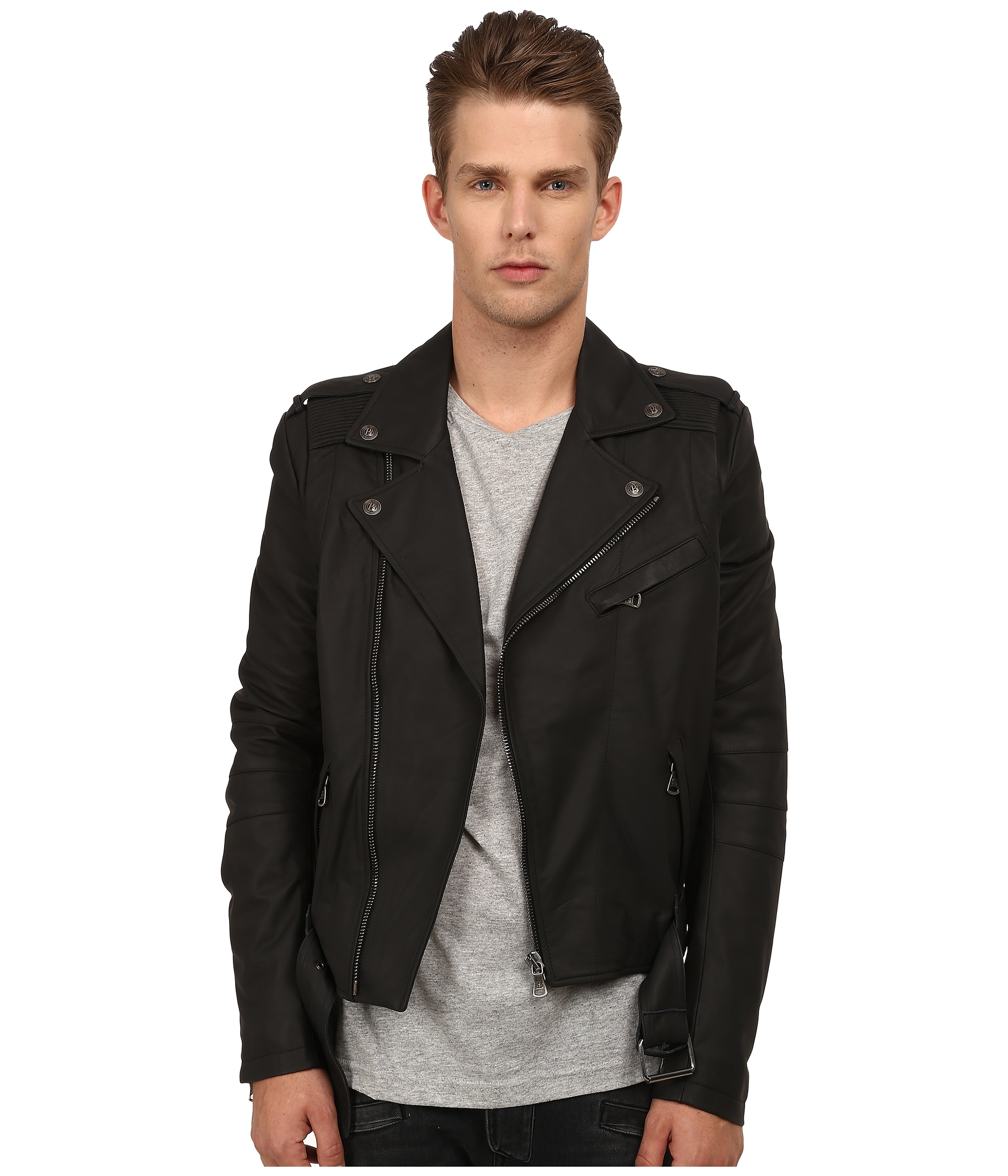 Balmain Leather Jacket | Balmain Dresses | Balmain Paris T Shirt