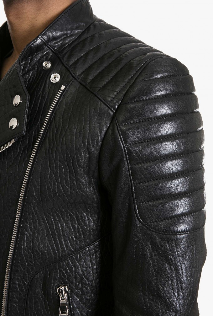 Balmain Leather Jacket | Balmain Jeans Price | Balmain Leather Jacket Men