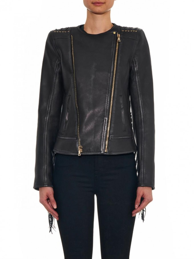Balmain Leather Jacket | Balmain Men Jeans | Balmain T Shirt Womens
