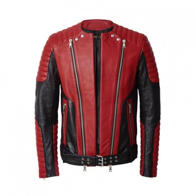Balmain Leather Jacket | Balmain Sneakers Womens | Balmain Leather Jacket Men