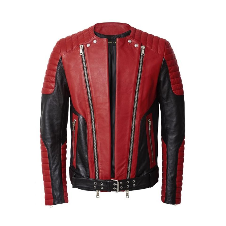 Balmain Leather Jacket | Balmain Sneakers Womens | Balmain Leather Jacket Men