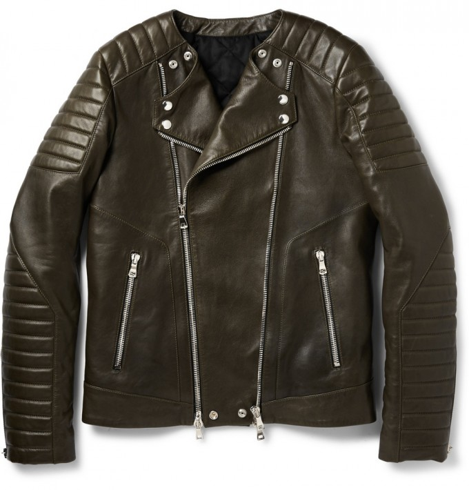 Balmain Mens Jeans | Balmain Shoes Men | Balmain Leather Jacket